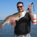 jon-williamson-redfish-april-08-2013