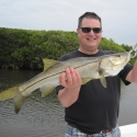 jon-williamson-snook-april-08-2013