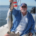 jim-keller-twenty-five-inch-trout-04-01-2013