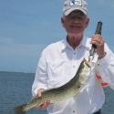 trout_04-22-2013