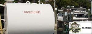 island discount tackle fuel