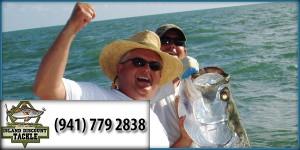 island discount tackle fishing charters