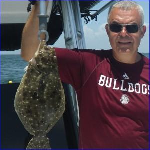 Flounder_4-800x800