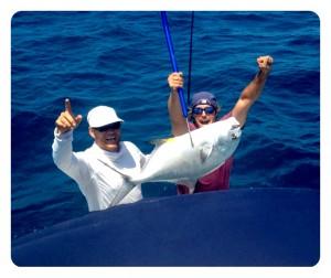 permit fishing anna maria
