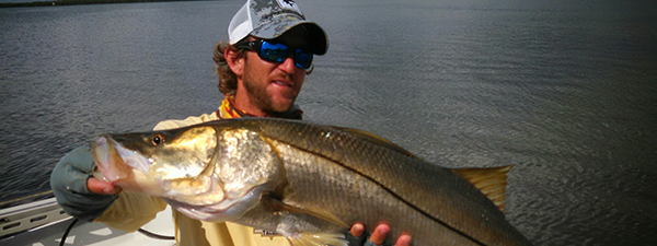 Anna Maria Island Fishing Report: Captain Aaron Lowman-06-02-2014