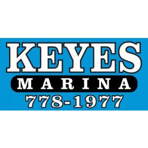 Keyes Marina