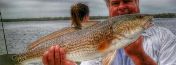 Anna Maria Island Fishing Report: Captain Aaron Lowman-10-23-14