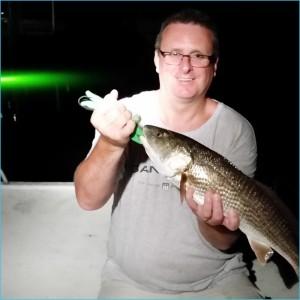 night redfish