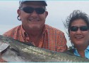 Anna Maria Island Fishing Report: Captain Aaron Lowman – October 20, 2015